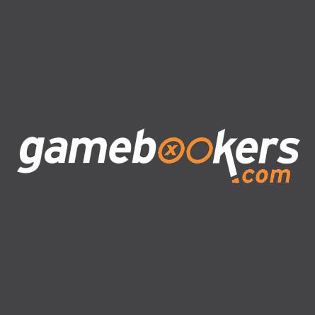 Статистика букмекерские конторы и ставки на спорт